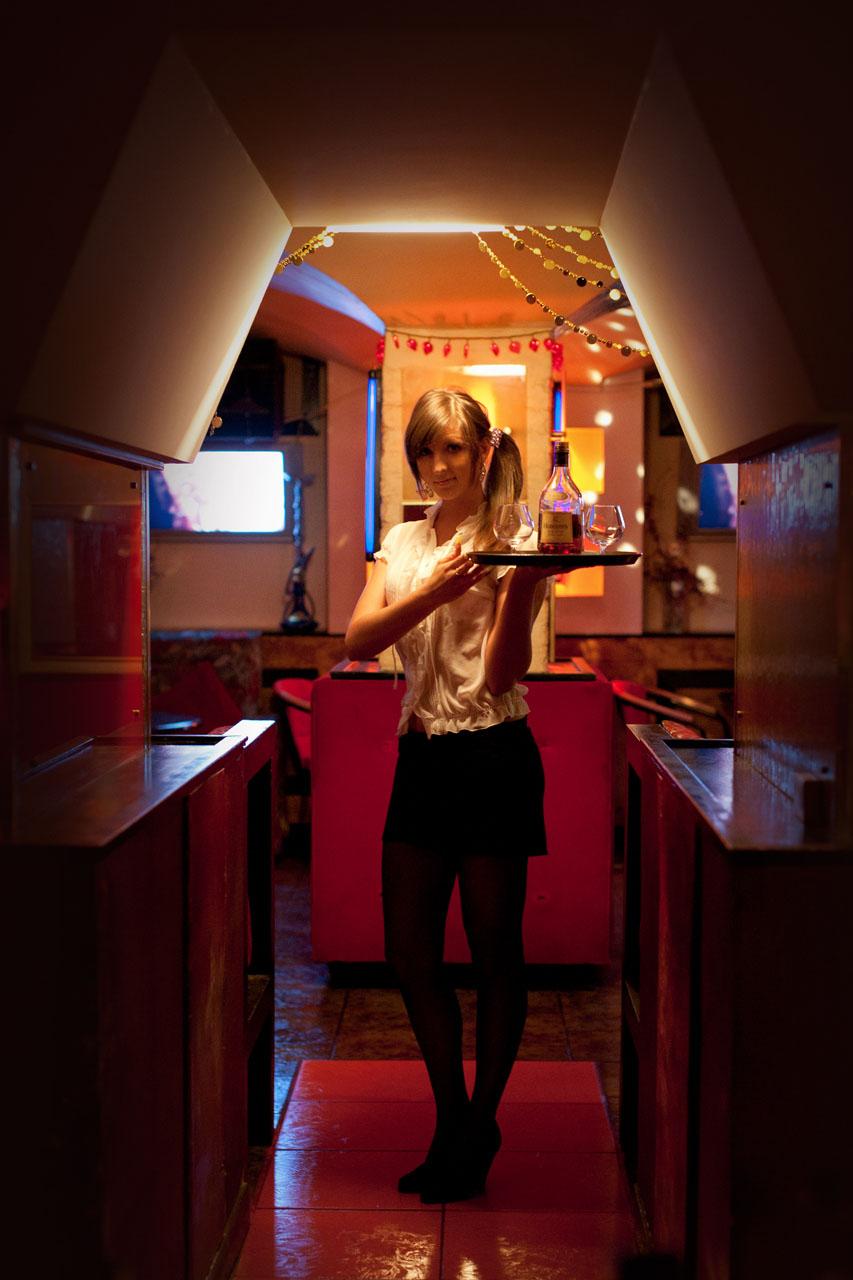 Секс в клубе петербурга 3 фотография